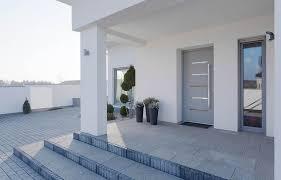 modern front door colors. Simple Door Modern White House With Light Blue Front Door Inside Front Door Colors R
