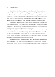 writing essay website questions in exam