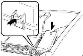 mazda rx 8 fuse box diagram fuse diagram Mazda 3 Fuse Box Diagram mazda rx 8 fuse box diagram