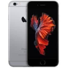 acties iphone 6