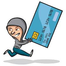 Infracore Credit Identity Diego Theft Ca Does Blog San Theft Card Mean -
