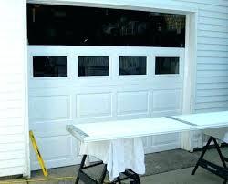how to install sliding glass doors patio door installation cost door cost replacement patio doors sliding glass door cost s three pane installing