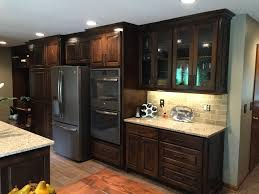 Kitchen Remodeling Kansas City Kitchen Remodeling Olathe Overland Park Ks Kansas City Built