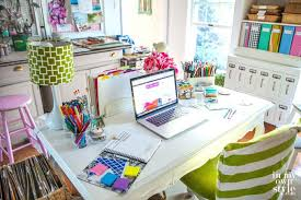 items for office desk. Office Desk Decoration Ideas Innovative Decor Favorite Room Tours In My Own . Items For