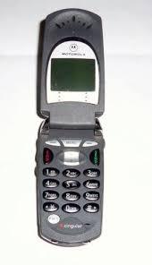 Motorola V60 Phone Ebay Motorola V60 Cell Phones Accessories