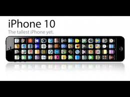 iphone 10000000000000000000000000000000000000000000. iphone 10 unboxing! iphone 10000000000000000000000000000000000000000000 h