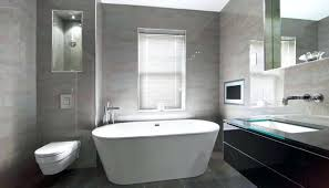 Average Master Bathroom Remodel Cost Unique Bathroom Shower Remodel Cost Bathroom Remodeling Cost Calculator