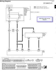 com wiringdiagram 1987vwjettasystemwiringdiagram wiring nissan rogue fuse box diagram together 2002 nissan altima dash additionally nissan 300zx wiring diagram