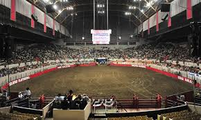 Cow Palace Seating Chart Circus Cow Palace Rodeo Seating Chart All About Cow Photos