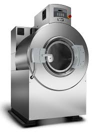 Commercial Laundry Design Guide Commercial Laundry Manufacturer Industrial Washer And