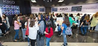 the sermo network s middle east partner mojo pr has launched kiko milano in dubai the caign follows the successful launch of the beauty brand in