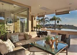 indoor outdoor living room furniture. contemporary kitchen and indoor/outdoor living room | jackson design remodeling hgtv indoor outdoor furniture