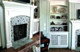 fireplace design ideas with tile stunning fireplace design ideas with tile pictures fireplace tile surround ideas