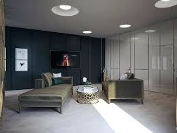 office accent wall designs navy blue accent wall luxurious mid century bedroom ideas living room in