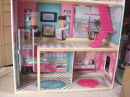 diy barbie doll furniture. House Plans Diy Barbie Dollhouse Kitchen Doll Design Games Furniture