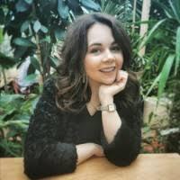 Bethany Milligan - Operations Manager - SThree | LinkedIn