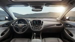 2018 chevrolet malibu interior. wonderful interior 2018 chevy malibu hybrid interior pictures for chevrolet malibu interior
