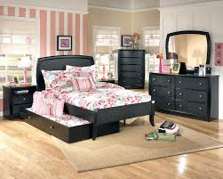 cool beds for guys. Exellent Guys Medium Size Of Beds Sets Cool Comforters For Guys Bedding Comforter Guy  Queen Bohemian Chic Inside O