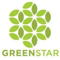 Resultado de imagen para greenstarled