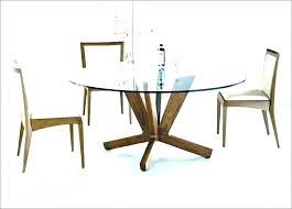 36 inch round kitchen table inch round dining table kitchen large with leaf inc 36 x 36 inch round kitchen table