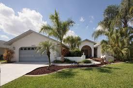 Villa Inez Haus Am Kanal 3 Schlafzimmer 2 Bäder Florida Expert