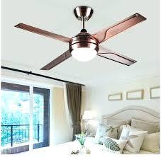 Quiet Fan For Bedroom Quiet Fan For Bedroom Quiet Ceiling Fans For Bedroom  Ultra Quiet Ceiling . Quiet Fan For Bedroom ...