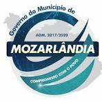 imagem de Mozarlândia Goiás n-15