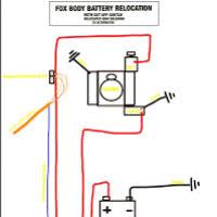 john deere 630 wiring diagrams trusted wiring diagram online wiring diagram 4020 deere page 4 wiring diagram and schematics john deere 4230 wiring diagram john deere 630 wiring diagrams
