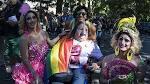 sexo gay madrid videos de transexuales