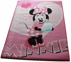 Minnie Mouse Bedroom Wallpaper Minnie Mouse Bedroom Accessories Disney Disney Usa Products