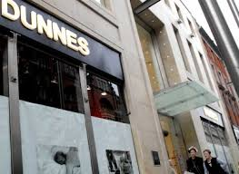 Dunnes Stores Organizational Chart Dunnes Stores 14 000 Staff To Get 3 Pay Rise Thejournal Ie