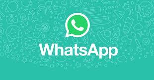 Videoshow merupakan aplikasi editing video untuk smartphone dan tablet android. Cara Membuat Status Musik Mp3 Di Whatsapp Tanpa Aplikasi