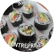 Cours De Cuisine Et Ateliers Culinaires Saveurs Vives