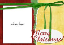 christmas card templates target 20 beautiful christmas postcard cko4nqxo