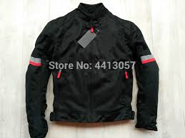 Us 74 66 2018 Motorcycle Clothes Racing Jacket Autombile Race Clothing Motorcycle Clothes For Honda Cbr In Jackets From Automobiles Motorcycles On