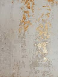 decorative painting techniques diy textured design texture wall design ideas of texture designs for