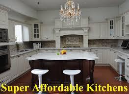 affordable kitchen furniture. Picture. Super Affordable Kitchens Kitchen Furniture I