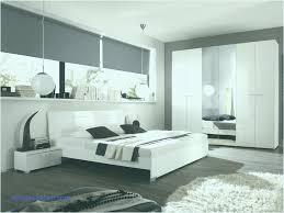 Schlafzimmer Gestalten Blau Braun Schlafzimmer Ideen