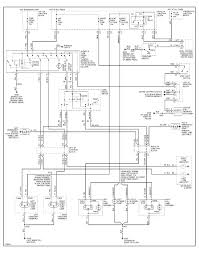 wiring diagram xsara pico wiring diagram and schematics 2008 impala headlight wiring harness schematic reveolution of rh jivehype co 2008 chevrolet impala fuse box