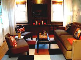 Red Living Room Decor Red Living Room Decor Idea Cozy Ideas Jimandpatsanders Com