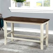 bar stool bench. Bar Stool Bench Best Counter Height Ideas On Used Stools Pertaining To Remodel 7 S