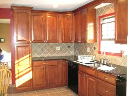 new kitchen cabinets cost great remodel basic how decor ideas 970 728