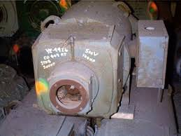 hp 1750 rpm 500v general electric cd409at stab shunt used dc 100 hp 1750 rpm 500v general electric cd409at stab shunt used dc motor dc electric motor