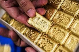 Ons altın ne demek? 1 ONS altın kaç gram eder?