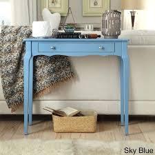 ikea sofa computer table slide under desk desks drawer wood accent console inspire bold