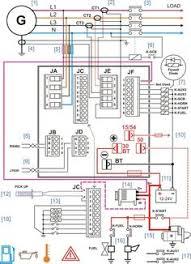 home wiring diagram pdf wiring diagrams best house wiring circuit diagram pdf home design ideas cool ideas 95 nissan pickup wiring diagram home wiring diagram pdf
