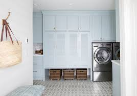 laundry furniture. Laundry Room Furniture. Jillian Harris Home Tour Series Furniture