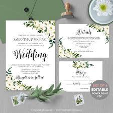 Wedding Invitation Templates With Photo 009 Template Ideas Free Wedding Invitation Templates
