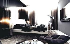 Decoration And Design Contemporary Apartment Ideas 68