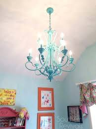 diy chandelier makeover cool chandelier makeovers to transform any room joy chandelier makeovers hand painted chandelier